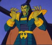 Arnold Brock (Earth-534834)