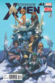 Astonishing X-Men Vol 3 63