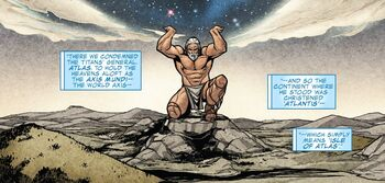 Atlas (Titan) (Earth-616) from from Incredible Hercules Vol 1 123 0001.jpg