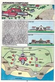 Avengers Compound from Official Handbook of the Marvel Universe Vol 2 1 001.jpg