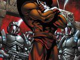 Criti Noll (Clone) (Earth-616)
