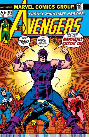 Avengers Vol 1 109.jpg
