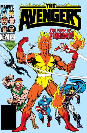 Avengers Vol 1 258.jpg