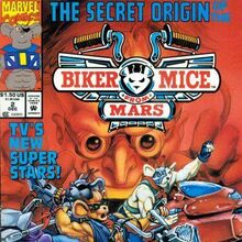 Biker Mice from Mars Vol 1 2.jpg