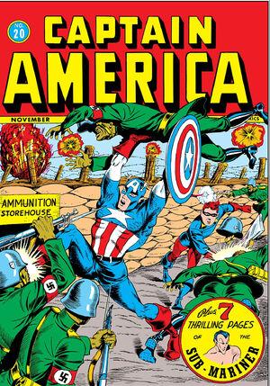 Captain America Comics Vol 1 20.jpg