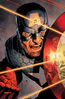 Captain America Vol 7 15 Textless.jpg