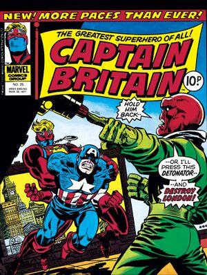 Captain Britain Vol 1 25.jpg