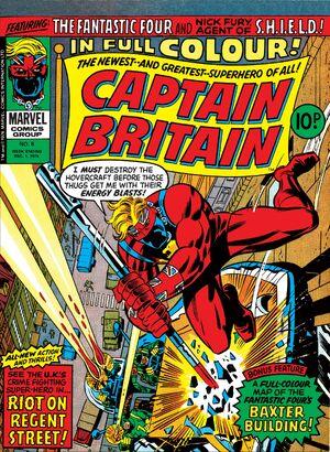 Captain Britain Vol 1 8.jpg