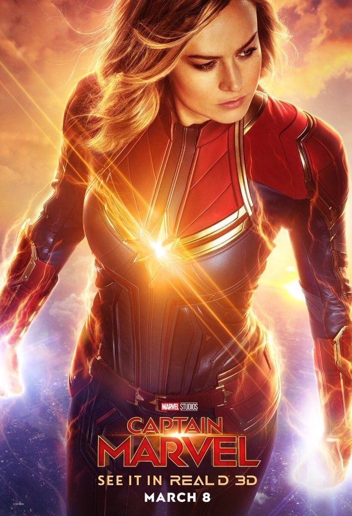 Captain Marvel (film) poster 006.jpg
