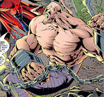 Carl Creel (Earth-295) from Tales from the Age of Apocalypse Vol 1 1 0001.jpg