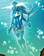 Carol Danvers (Earth-616) from Ms. Marvel Vol 2 41 002