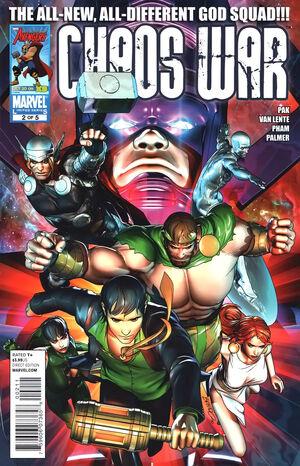 Chaos War Vol 1 2.jpg