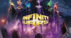 Comic - Infinity Wars.jpg