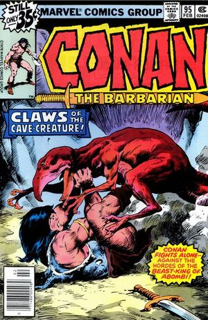 Conan the Barbarian Vol 1 95.jpg