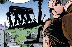 Cypress Hills Cemetery from Amazing Spider-Man Vol 1 425 001.png