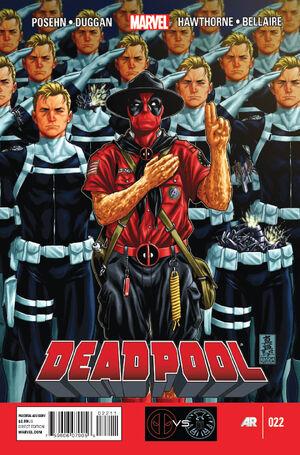 Deadpool Vol 5 22.jpg