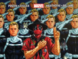 Deadpool Vol 5 22