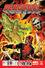Deadpool Vol 5 6 Warren Variant