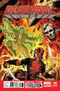 Deadpool Vol 5 6 Warren Variant.jpg