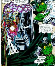 Doombot from Silver Surfer Vol 3 107 001.jpg
