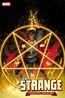 Dr. Strange Vol 1 6 Dark Marvel Cancelled Variant.jpg