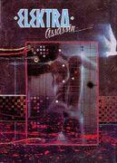 Elektra Assassin HC Vol 1 1