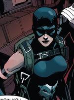 Elektra Natchios (Earth-32323)