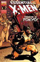 Essential X-Men Vol 2 35