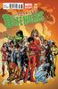 Fearless Defenders Vol 1 5 Conner Variant.jpg