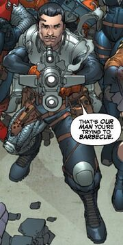Forge (Earth-616) from Uncanny X-Force Vol 2 16.jpg