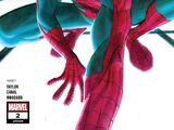 Friendly Neighborhood Spider-Man Vol 2 2