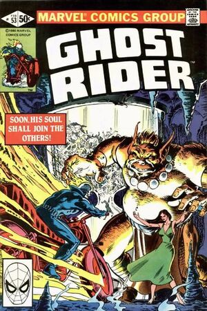 Ghost Rider Vol 2 53.jpg
