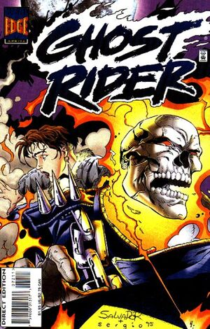 Ghost Rider Vol 3 72.jpg