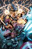 Guardians 3000 Vol 1 8 Textless.jpg