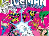 Iceman Vol 1 3