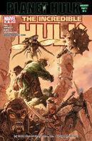 Incredible Hulk Vol 2 96