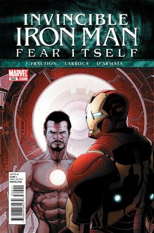 Invincible Iron Man Vol 1 503.jpg
