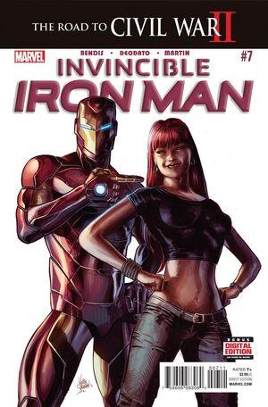 Invincible Iron Man Vol 3 7.jpg