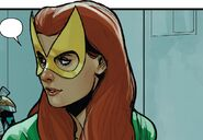 Jean Grey (Earth-616) from Cable Vol 4 5 001