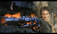 Johnathon Blaze (Earth-121347) from Ghost Rider (film) 0001