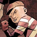Knuckles O'Shaugnessy (Earth-15513) from Ghost Racers Vol 1 2 001.jpg