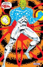 L'Matto (Earth-616)