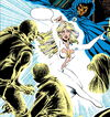 Lightforce from Cloak and Dagger Vol 1 1 0001.jpg