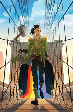 Loki Vol 3 1 Textless.jpg
