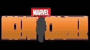 Marvel's Agent Carter Logo