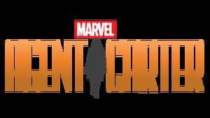 Marvel's Agent Carter Logo.png