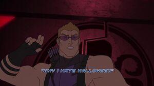 Marvel's Avengers Assemble Season 4 8.jpg