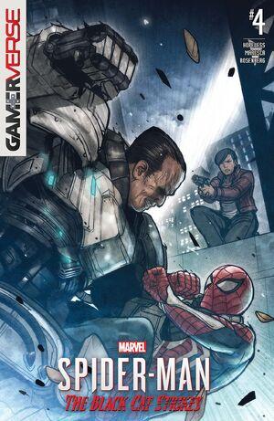 Marvel's Spider-Man The Black Cat Strikes Vol 1 4.jpg