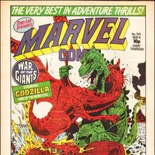 Marvel Comic Vol 1 341.jpg