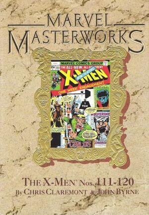 Marvel Masterworks Vol 1 24.jpg